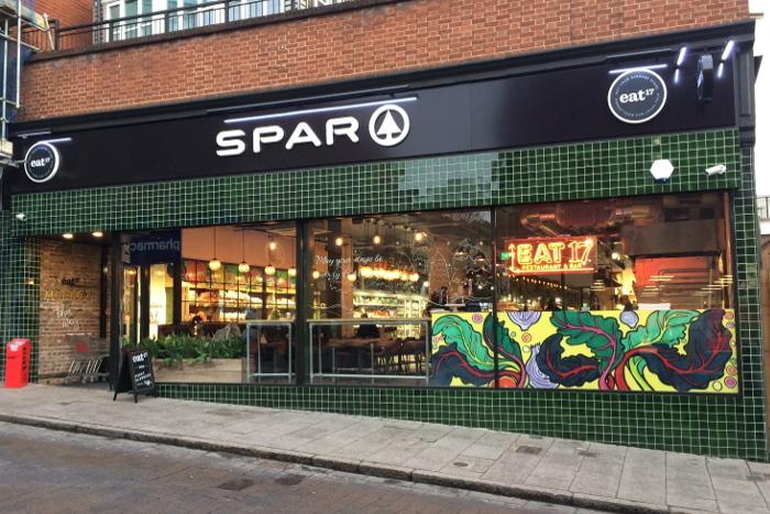 SPAR_Eat_17_Bishops_Stortford