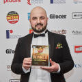 Eat 17 Scoops Three Convenience Retail Awards