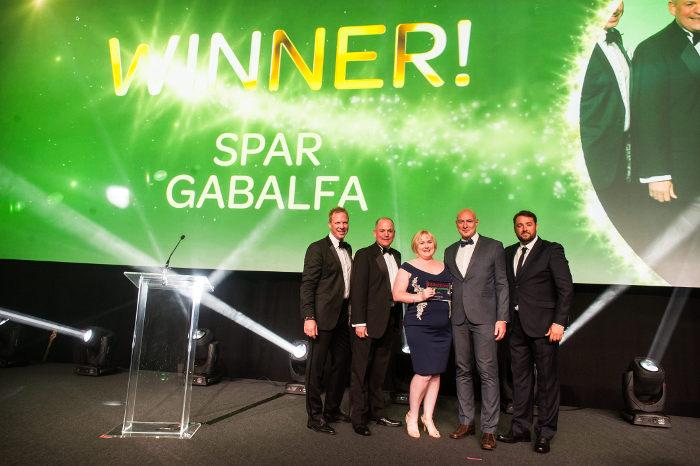 SPAR_Gabalfa