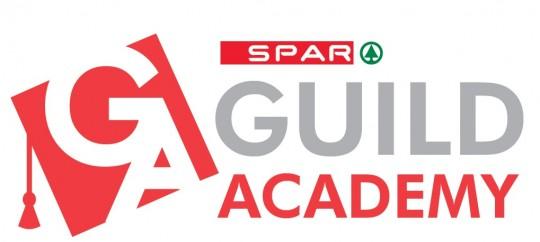 SPAR_Guild_Academy3_thumb.jpg