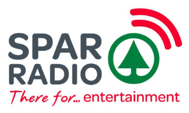 SPAR_Radio