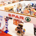 SPAR Retail Show 2017: The Customer at Heart