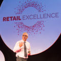 SPAR Retail Show Shines a Light on Retail Excellence