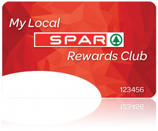 SPAR_Rewards_Club_Loyalty_Card_thumb.jpg