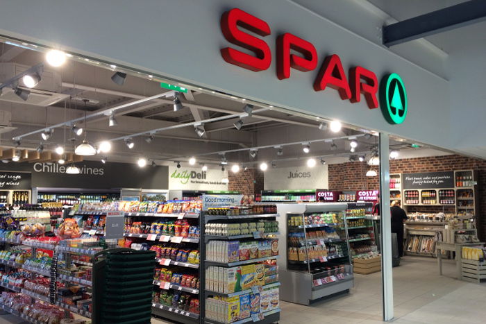 SPAR_Roadchef_Chester