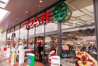 SPAR_Sandringham