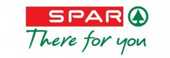SPAR_There_for_You