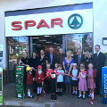 SPAR Thurcroft Re-launches at New Site