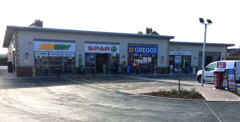 SPAR_Thurcroft_now_open