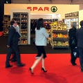 SPAR Retail Show 2015: Take a Fresh Look