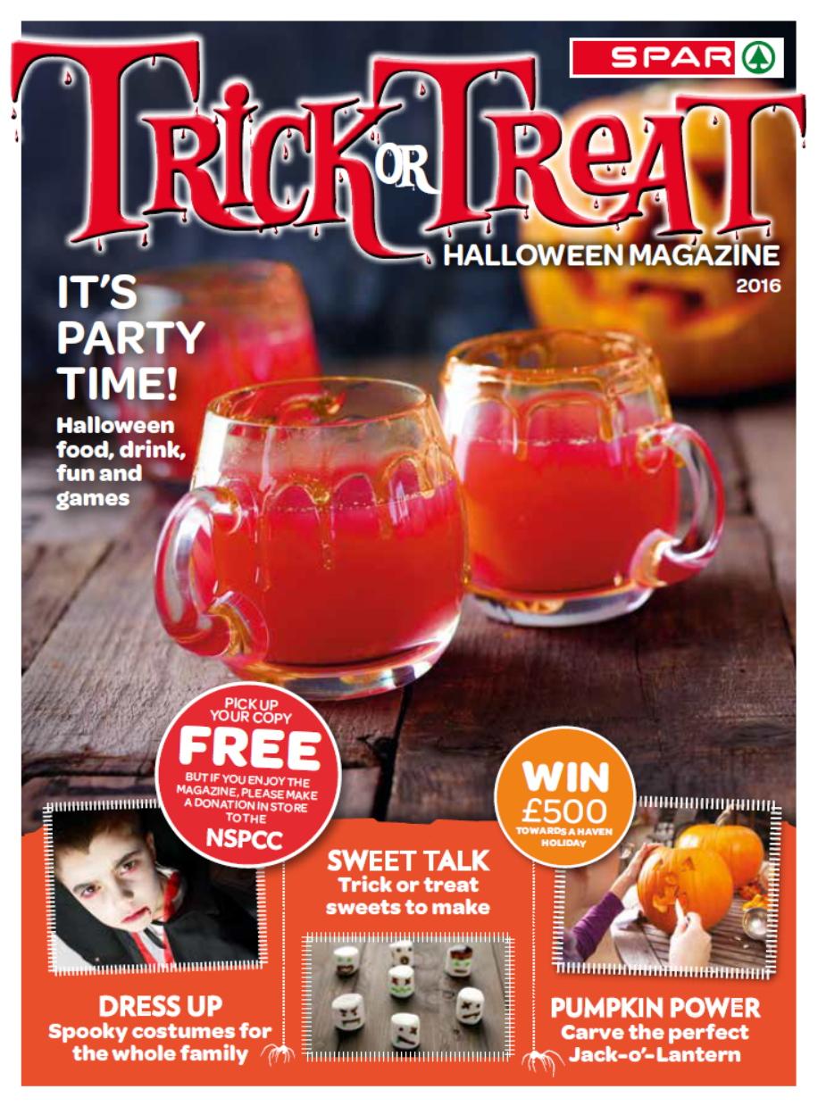 SPAR_Trick_or_Treat_Halloween_Magazine_2016