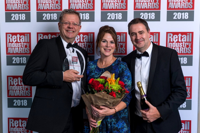 SPAR_UK_-_Symbol_Group_of_the_Year