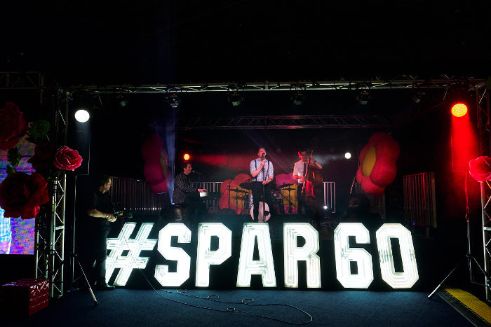 SPAR_UK_celebrates_60th_anniversary