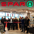 New SPAR Store Launches at Roadchef Strensham South