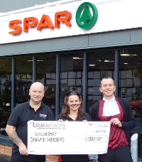 SPAR_charitable_giving