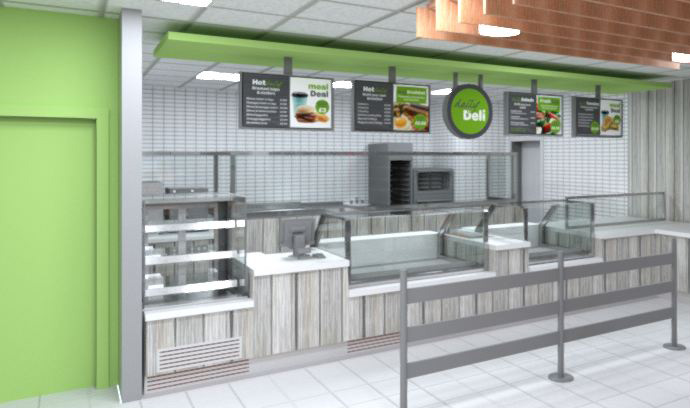 SPAR_shop_fitting_-_render_image
