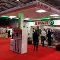 SPAR Retail Show Inspires with Food for Thought