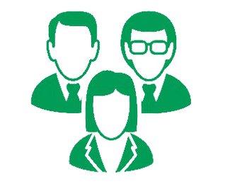 Sales_team_21_thumb.jpg