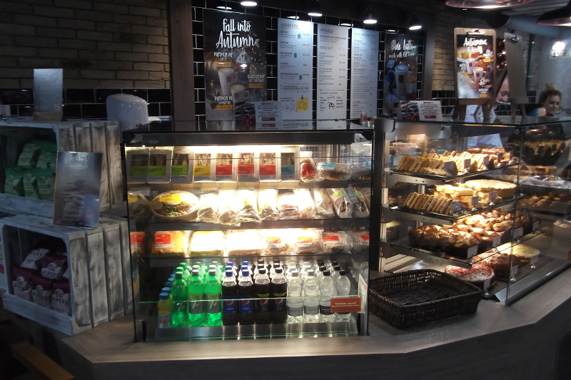 Sandwich_selection_at_Insomnia_Coffee_SPAR_Thurcroft