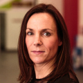Blakemore Trade Partners Appoints New Marketing Director