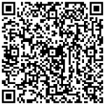 Scan to receive news and exclusive deals