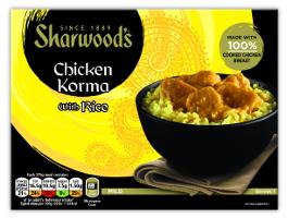 Sharwoods_Chick_Korma