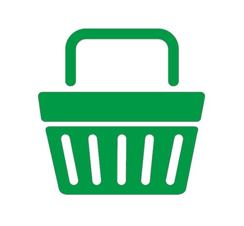 Shopping_Basket