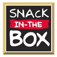 Snack_in_the_Box