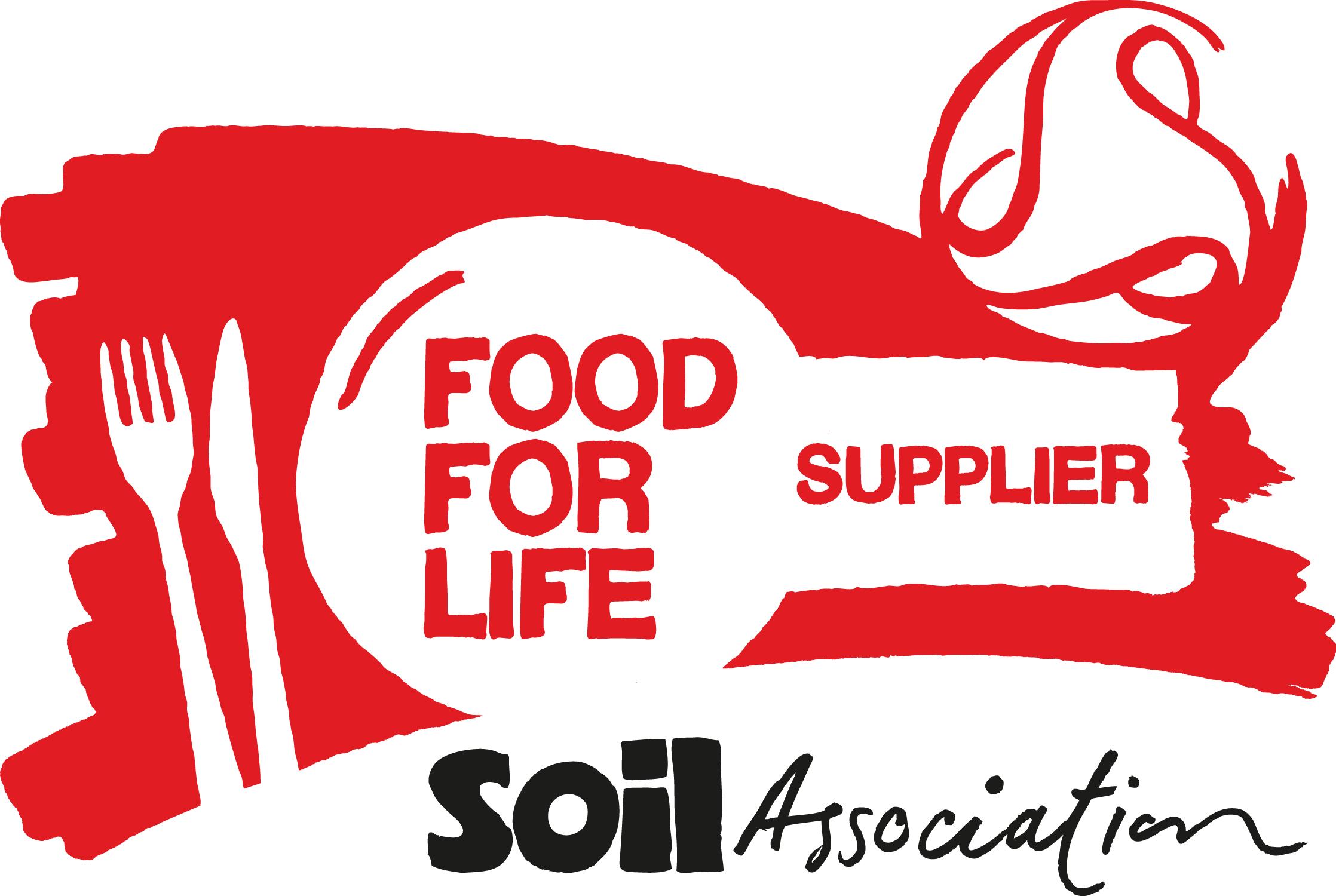 Soil_Association