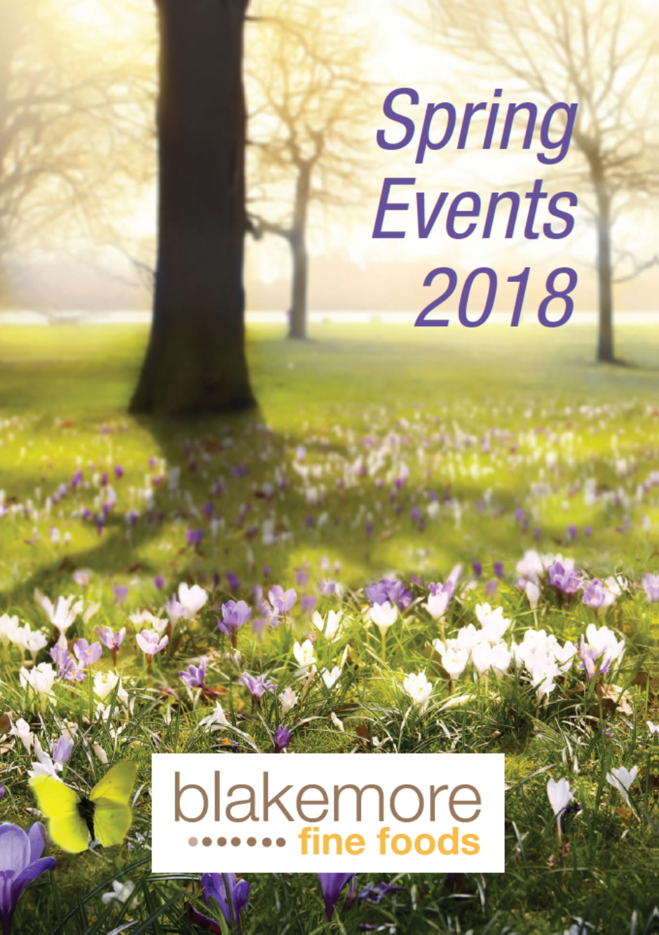 Spring_Events_2018_Catalogue