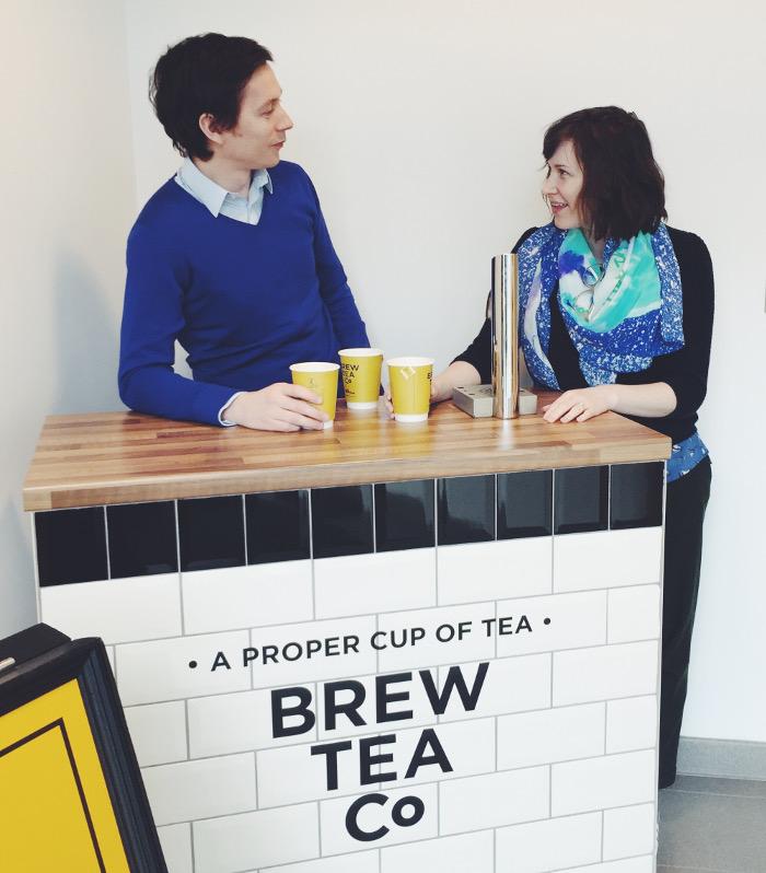 Staff_at_Brew_Tea_Co
