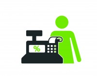 Staff_discount