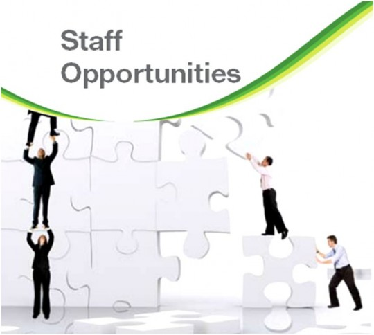 Staff_opportunities