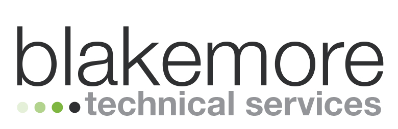 Blakemore Technical Services