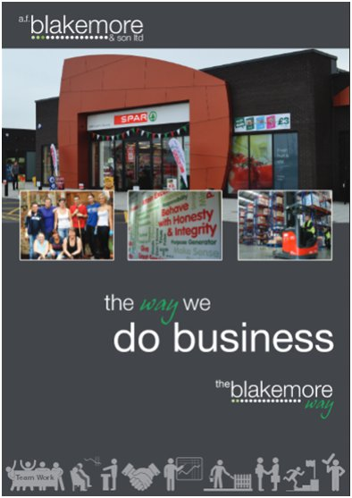 The_Way_We_Do_Business