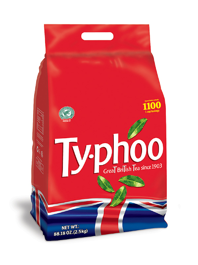 Typhoo_Tea_x_1,100