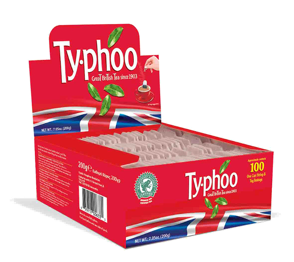 Typhoo_Tea_x_100