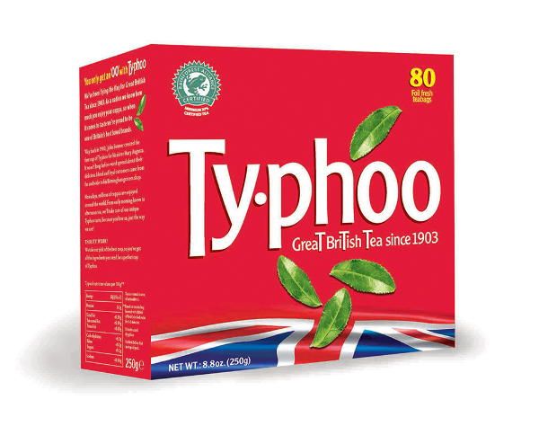 Typhoo_Tea_x_80