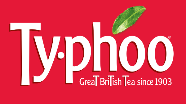 Typhoo_tea