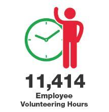 Volunteer_Hours.JPG