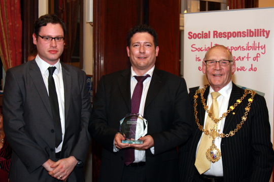Walsall_Civic_CSR_Awards_2011.jpg