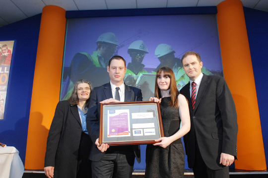 Walsall_EBP_Employer_of_the_Year_2010.jpg