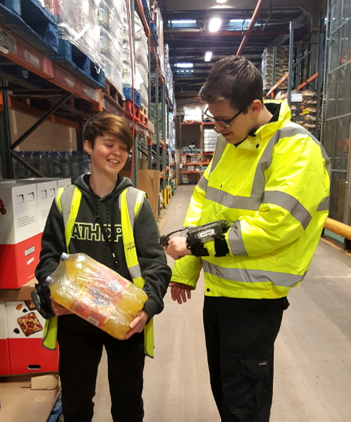 Warehouse_distribution_apprenticeships