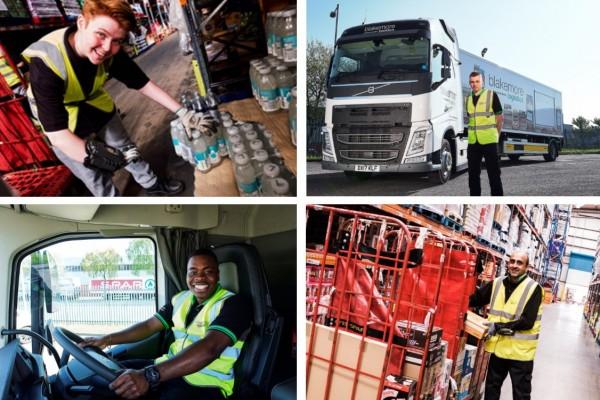 Warehouse_distribution_careers