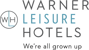 Warner_Leisure_Hotels