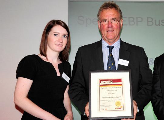 Wolverhampton_EBP_Award.jpg