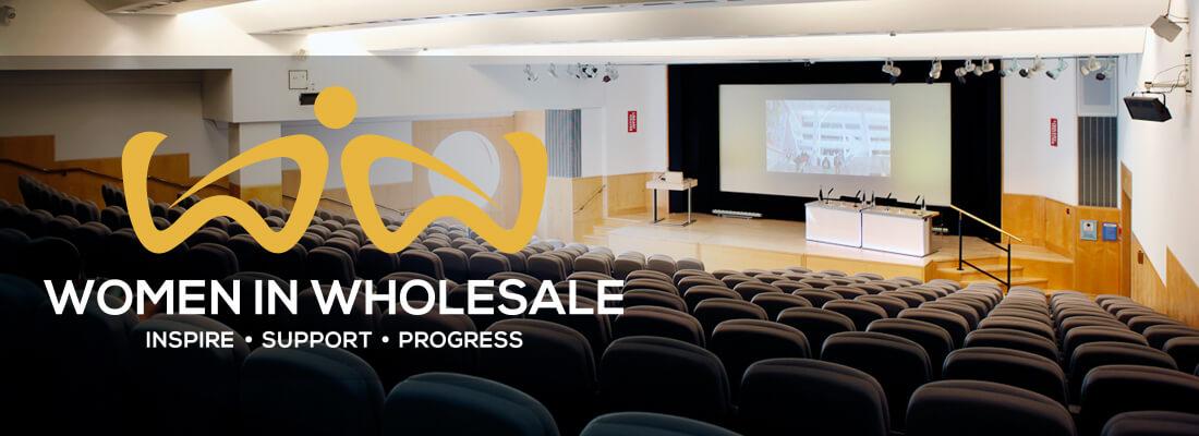 Women_in_Wholesale_2017