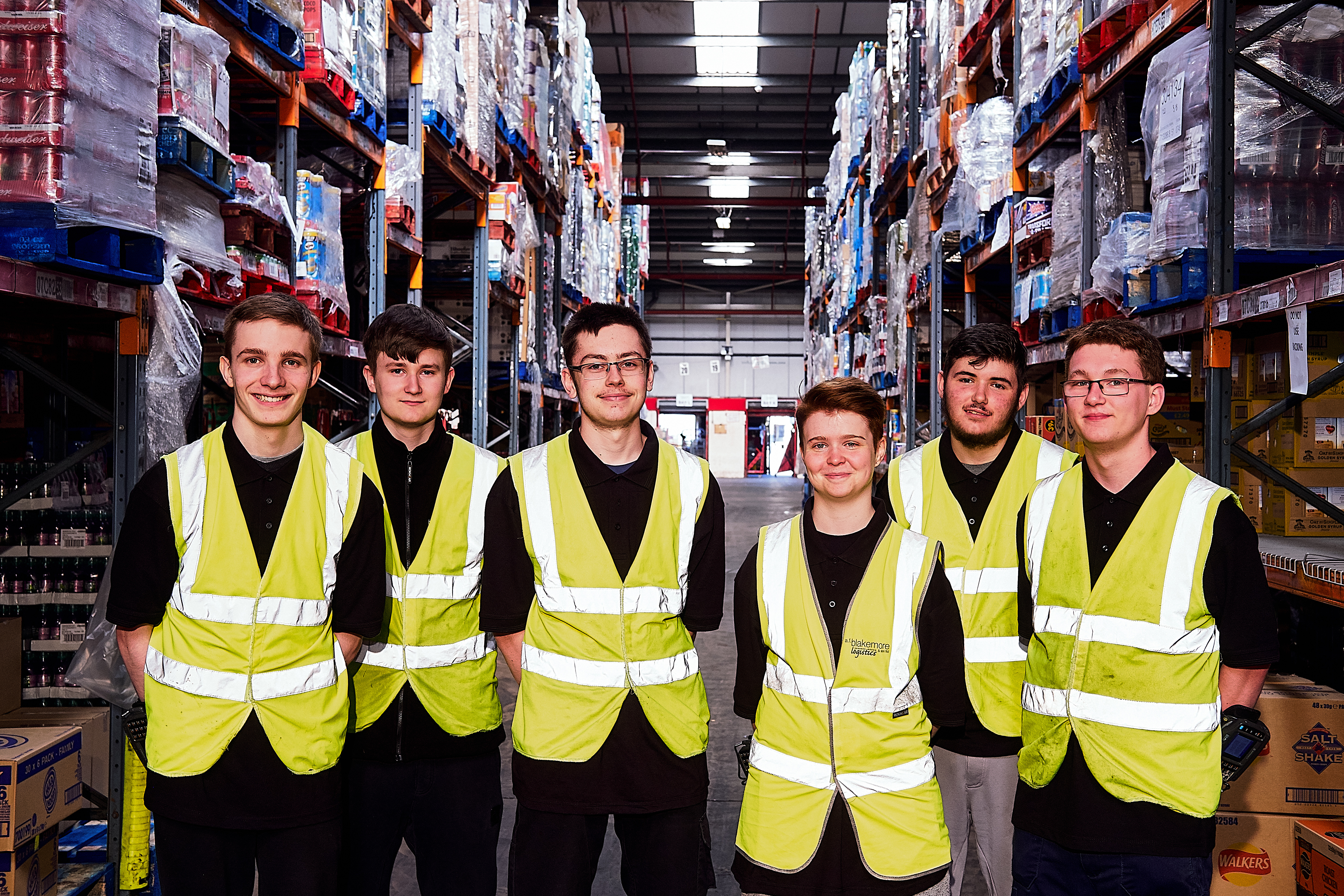 Warehouse_&_Distribution_apprentices