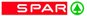 Blakemore_Retail_SPAR67.jpg