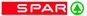 Blakemore_Retail_SPAR70.jpg